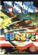 COLORS OF WAR - EUROPE