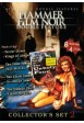 HAMMER FILM NOIR Collector's Set VOL 2