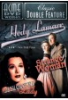 HEDY LAMARR Double Feature