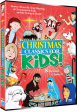 CHRISTMAS CLASSICS FOR KIDS!