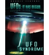 WHEN UFOs ATTACK PACK