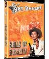 BELLS OF ROSARITA