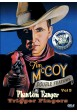 TIM MCCOY WESTERN DOUBLE FEATURE VOL. 5