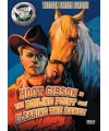 HOOT GIBSON Western Double Feature VOL 1
