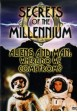 SECRETS OF THE MILLENNIUM VOL 2