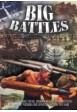 BIG BATTLES OF WORLD WAR II Vol 1