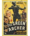 GREEN ARCHER, THE