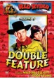 RED RYDER Western Double Feature VOL 6