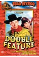 RED RYDER Western Double Feature VOL 7