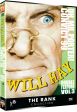 WILL HAY Double Feature VOL 3