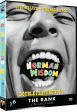 NORMAN WISDOM Double Feature VOL 3