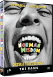 NORMAN WISDOM Double Feature VOL 5