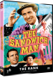 SANDWICH MAN, THE