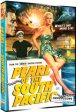 PEARL OF THE SOUTH PACIFIC