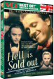 BEST OF BRITISH CLASSICS: HELL IS SOLD OUT