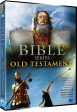 BIBLE SERIES: OLD TESTAMENT, THE