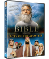 BIBLE SERIES: ACTS OF THE APOSTLES,THE