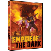 EMPIRE OF THE DARK