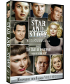 STAR AND THE STORY COLLECTION VOLUME 1, THE