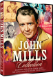 JOHN MILLS COLLECTION