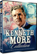 KENNETH MORE COLLECTION