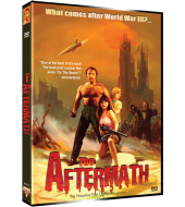 AFTERMATH, THE