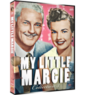 MY LITTLE MARGIE Collection 3