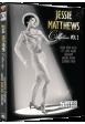 JESSIE MATTHEWS COLLECTION VOLUME 2