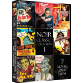 NOIR CLASSIC COLLECTION 1