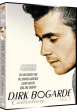 DIRK BOGARDE COLLECTION VOL 3