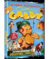 GABBY CARTOONS