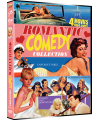 ROMANTIC COMEDY 4-PACK COLLECTION