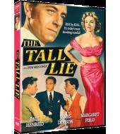 TALL LIE