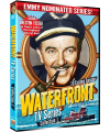 WATERFRONT TV SERIES - Collection #1