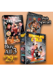 WRESTLING GOLD WEB SPECIAL!