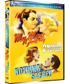 SCREWBALL COMEDY DOUBLE FEATURE VOL 1: My Man Godfrey and Nothing Sacred