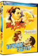 CLASSIC SCREWBALL COMEDY DOUBLE FEATURE VOL 1: My Man Godfrey and Nothing Sacred
