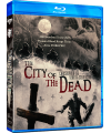 CITY OF THE DEAD Blu Ray