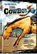 COWBOY, THE