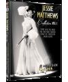 JESSIE MATTHEWS COLLECTION VOLUME 1
