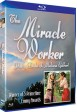 MIRACLE WORKER - BLU-RAY