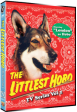 LITTLEST HOBO TV SERIES, THE Vol 2