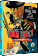 DICK TRACY - 75th ANNIVERSARY EDITION ORIGINAL SERIAL