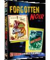 FORGOTTEN NOIR Double Feature VOL 3
