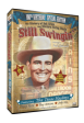 STILL SWINGIN' 100th BIRTHDAY SPECIAL EDITION