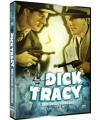 DICK TRACY - RKO CLASSIC COLLECTION