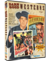DARN GOOD WESTERNS VOL 1