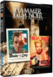 HAMMER FILM NOIR Double Feature VOL 3