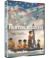 FIGHTING SULLIVANS, THE