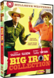 BIG IRON COLLECTION